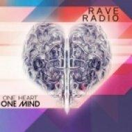 Rave Radio - One Heart One Mind  (Dave Winnel Remix)