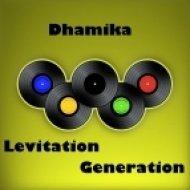 Dhamika - One Last Breath ()