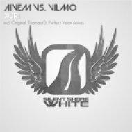 Aivem vs. Vilmo - Xuri  (Perfect Vision Remix)