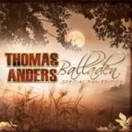 Tomas Anders - Youre My Heart, Youre my Soul  (Ballad version)