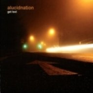 Alucidnation - Rediscovery ()