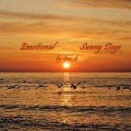 Geo_b presents - Emotional Sunny Days # 111 ()