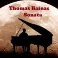 Thomas Bainas - Sonata  ()