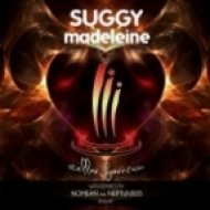 Suggy - Madeleine  (Original Mix)