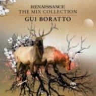 Gui Boratto - Renaissance: The Mix Collection  (Continuous Mix 2)