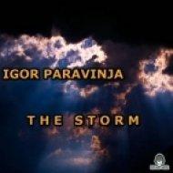Igor Paravinja - A Blueprint For Trance  (Extended Mix)