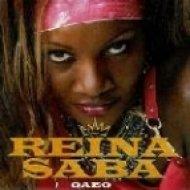 Reina Saba - Oaeo ()