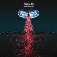 Capsula - Mundi ()