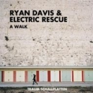 Electric Rescue, Ryan Davis - Stroll  (Peet Remix)