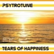 Psytrotune - Tears Of Happiness  (Chill Out Mix)