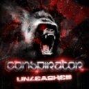 Conspirator - Accent ()