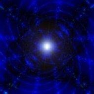 Fyodorov Timur - Trance Energy 52 ()