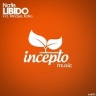 Nafis  - Libido  (Mindset Remix)