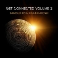 DNA & Injection - The Music 2012 ()