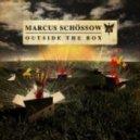 Marcus Schossow - Kaboom  (Original Mix)