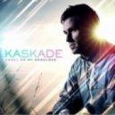Kaskade feat. Tamra Keenan - Angel On My Shoulder  (Dimitri Twitz Remix)