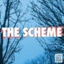 Amtrac - The Scheme  (Original Mix)