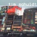 Front Line Assembly  - Evil Playground (Chainsaw Mix) Remix – Tim Schuldt ()