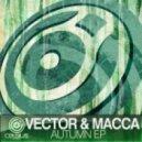 Vector - After You Go  (Original Mix)