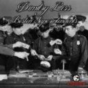 Dimitry Liss - Boston Superintendents  (Project KF Remix)