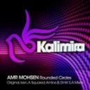 Amr Mohsen - Rounded Circles  (Dnw S.A Remix)