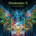 Dimension 5 - Tribes Of The Moon ()