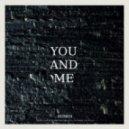 Concepto - You  (Original Mix)