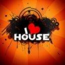 Best Progressive House Mix 2012 - Vol. #3 ()