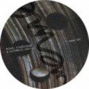 [a]pendics.shuffle, Mikael Stavostrand - Midnight Machines  (Vinyl Edit)