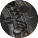 [a]pendics.shuffle, Mikael Stavostrand - The Other One  (Simon Garcia\'s Tunnel Vision Dub)