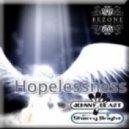 Johnny Beast, Sherry Bright - Hopelessness  (Winn Dubstep Remix)