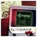 Razihel, We Are Presidents & Alvino - Castlevania  (Original Mix)