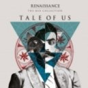 Tale Of Us - Renaissance: The Mix Collection  (Continuous Mix 1)