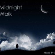 Aikan - Midnight Walk  (Mixed by Aikan)