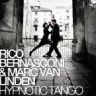 Rico Bernasconi & Marc van Linden - Hypnotic Tango  (Maui & Chris Remix)