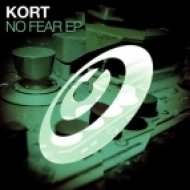 KORT - Love Stealing ()