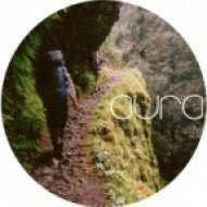 Aura - Statica ()