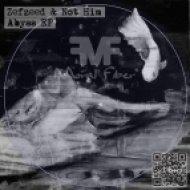 Not Him - Sans Titre  (Arapu Remix)