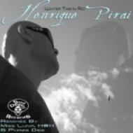 Henrique Pirai - Winter Time In Rio  (Miss Luna Remix)