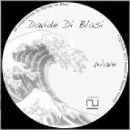 Davide Di Blasi - Underground  (Original Mix)