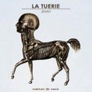 La Tuerie - Make it Gold  (DOS Remix)