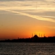 Heyder - In Love Istanbul  (Exdended Version)