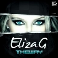 Eliza G - The Way  (The Smash Group Remix)