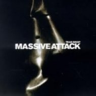 Massive Attack - Teardrop  (mnmlst mix)