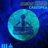 Jason Rivas - Casiopea  (Original Club Mix)
