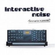 Interactive Noise - Beethoven  (Album Version)