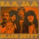 Ram Jam - Everybody Black Betty  (Stas Limonoff Mash-Up)