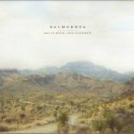 Balmorhea - Remembrance ()
