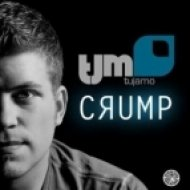 Tujamo - Crump ()