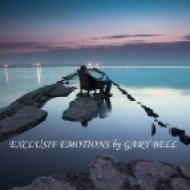 GARY BELL - Exclusif Emotions ()